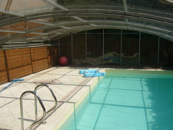 Immobilien - Luxus-Villa in Top-Lage in Hietzing - Wien, 13th District (Hietzing)